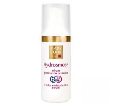 Hydrosmose Serum