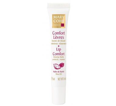 Lip Comfort Beauty Balm