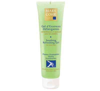 Mary Cohr Soothing Refreshing Gel 150ml