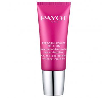 Payot Perform Sculpt Roll-on (Face, Neck and Décolleté Sculpting Care) 40ml