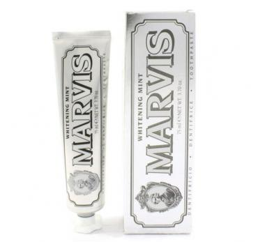 Marvis - Toothpaste Whitening Mint 75ml