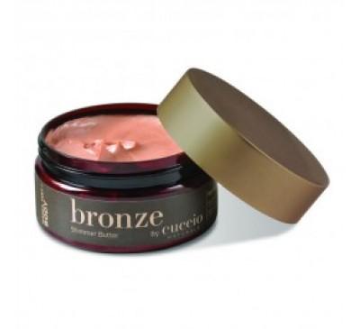 Butter Blend - Bronze Shimmer   8oz