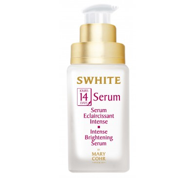 14 Days Brightening Serum