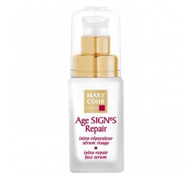Age Signes Repair