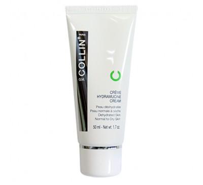 Hydramucine Cream