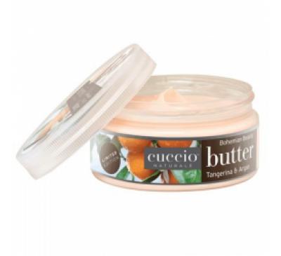 Butter Blend - Bohemian Tangerina & Argan