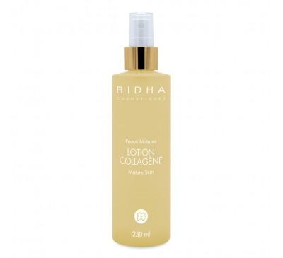 Ridha Collagen firming (mature) 250ml