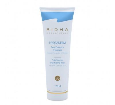 Ridha Hydraderm (protective moisturizing base) 120ml