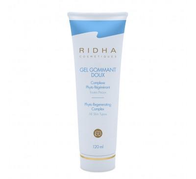 Ridha Soft Gel Peel (normal to sensitive) 120ml