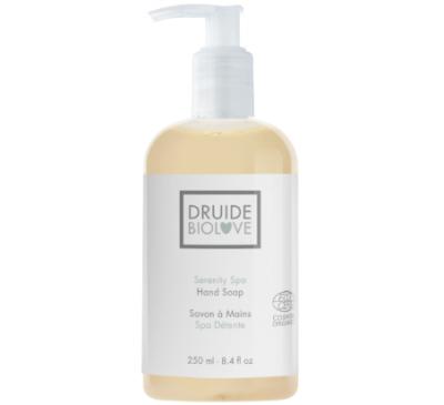 Bio Love Serenity Spa Hand Soap 250ml