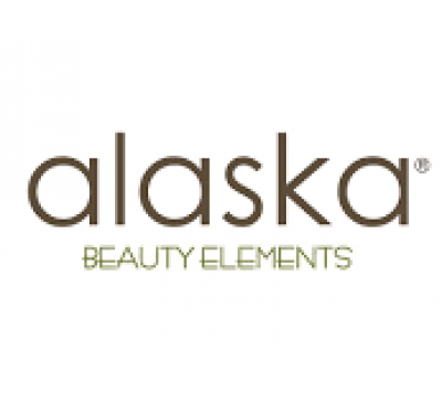 Alaska Beauty Elements