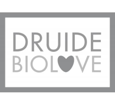 Druide BioLove
