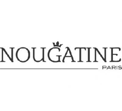 Nougatine Paris