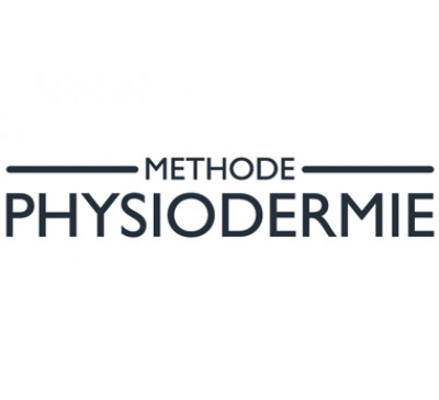 Methode Physiodermie