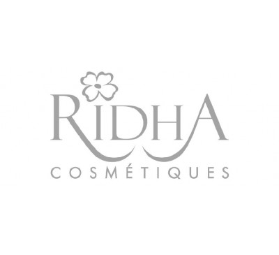 Ridha Cosmetiques