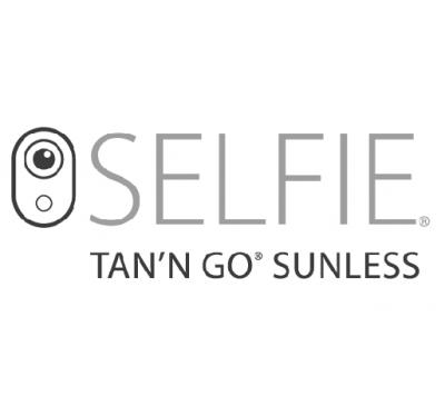 Selfie Tan n' go