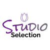 Studio Selection