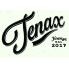 Tenax (1)