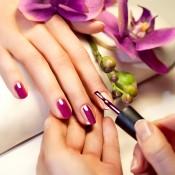 Pedicure & Manicure (29)
