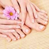 Pedicure & Manicure (155)