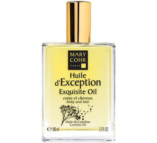 Mary Cohr Exquisite Oil 100ml