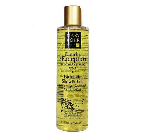 Exquisite Shower Gel