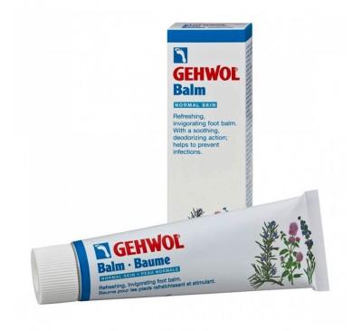 Gehwol Foot Balm (normal skin) 75ml