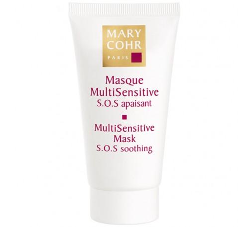 Mary Cohr MultiSensitive Mask 50ml
