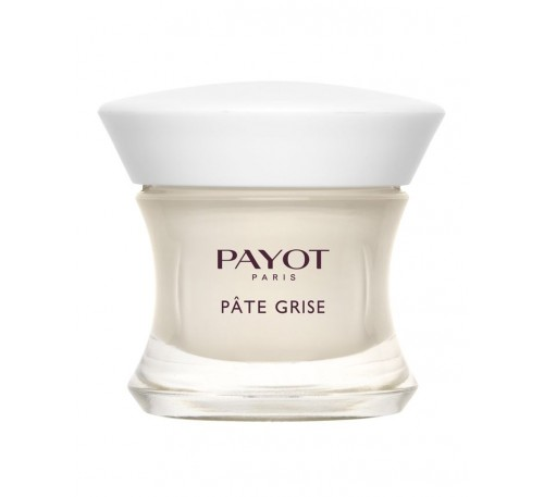 Pâte Grise (Purifying Care) 15ml