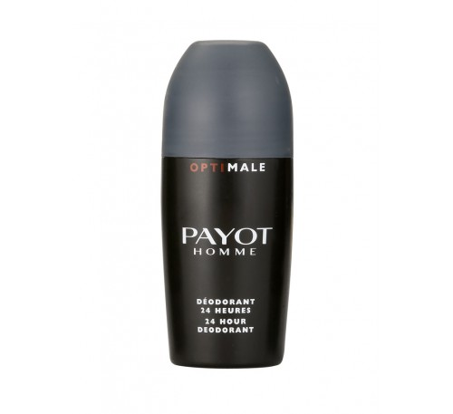 Payot Déodorant 24 Heures 75 ML