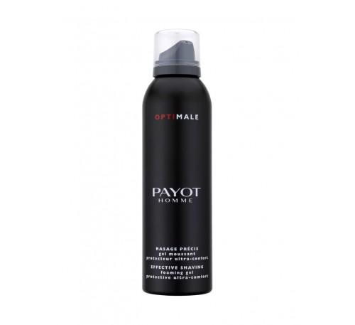 Payot Rasage Précis 100 ML