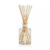 Home fragrance (52)