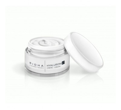 Ridha HYALURONIC5 - Cream  60ml